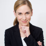 Dr. Ulrike Brandt-Bohne