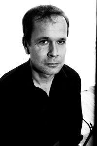 Christian Weber, Wissenschftsjournalist