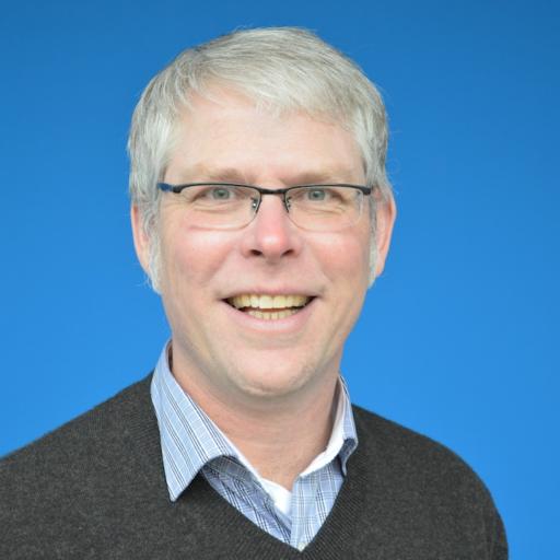 Hannes Schlender