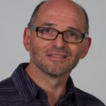 Martin Schneider (Gastautor)