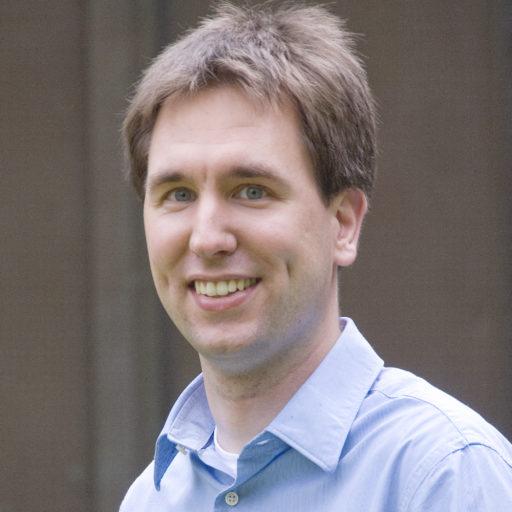 Philipp Niemann (Gastautor)