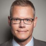 Prof. Dr. Carsten Könneker (Gastautor)