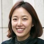 Dr. JungSoon Lee (Gastautorin)