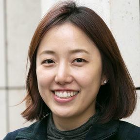 JungSoon Lee
