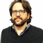 Björn Weigelt (Gastautor)