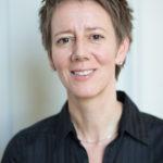 Mareike König (Gastautorin)
