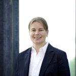 Julia Wandt (Gastautorin)