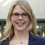 Julia Metag (Gastautorin)