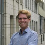 Nico Dannenberger