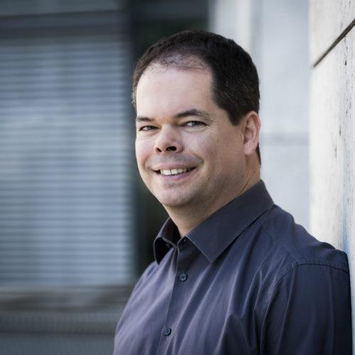 Alexander Mäder (Gastautor)