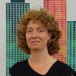 Anne M. Dijkstra