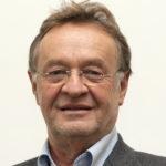 Dr. Josef König (Gastautor)