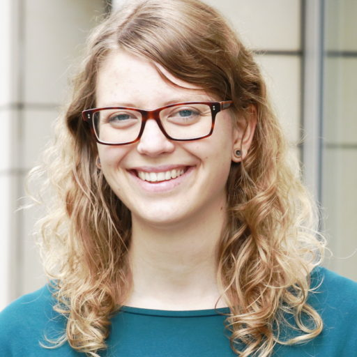 Lena Herzog (Gastautorin)