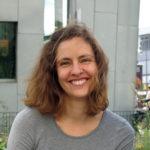 Maren Grüber (Gastautorin)