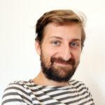 Mirko Bischofberger (Gastautor)