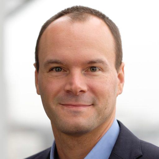 Dr. Tobias Maier (Gastautor)