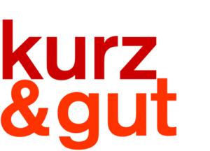 """Die Tagung""""Kurz und gut! Kommunikation in den Geisteswissenschaften in Zeiten von Twitter, Slam und 'alternativen Fakten'"""" fand am 4. Dezember 2017 in Berlin statt."""