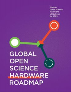 "Global Open Source Hardware, <a href=""https://creativecommons.org/licenses/by/4.0/""> CC-BY 4.0 </a>"