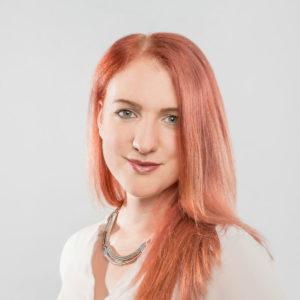 """<a href=""""https://kischacht.github.io/"""" target=""""_blank""""><b>Kira Schacht</b></a> ist Studierte Datenjournalistin und Teil der Datenjournalismus-Initiative <a href=""""https://journocode.com/"""" target=""""_blank"""">Journocode</a>. Sie volontiert beim RBB Fernsehen und in der Redaktion Wissenschaft und Bildung."""