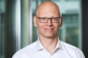 Roland Koch, Foto: David Ausserhofer