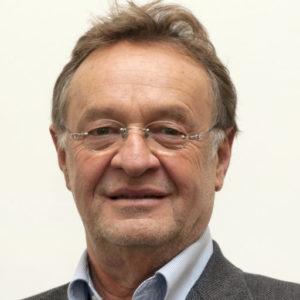 <b>Josef König</b> ist einer der Gründer und bis September 2018 Geschäftsführer des Informationsdienst Wissenschaft - <i>idw</i>. Bis 2013 war er außerdem 23 Jahre lang Pressesprecher und Leiter der Pressestelle der Ruhr-Universität Bochum.