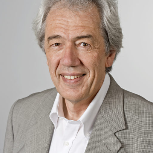 Ulrich Wengenroth