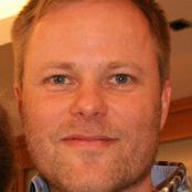 Peter Monnerjahn