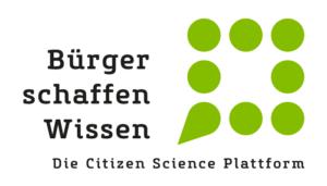 """Das <a href=""""https://www.buergerschaffenwissen.de/citizen-science/veranstaltungen/forum-citizen-science-2018"""" target=""""_blank"""" rel=""""noopener"""">Forum Citizen Science</a> von Bürger schaffen Wissen bietet jedes Jahr eine Plattform für Diskussion, Erfahrungsaustausch und Vernetzung für die Citizen-Science-Community. Das Forum Citizen Science 2018 findet vom 06.–07. September 2018 in Frankfurt am Main unter dem Motto """"Gemeinsam mehr erreichen"""" statt. Das Forum bei Twitter: <a href=""""https://twitter.com/search?src=typd&amp;q=%23forumcs&amp;lang=de&amp;lang=de"""" target=""""_blank"""" rel=""""noopener"""">#ForumCS</a>"""