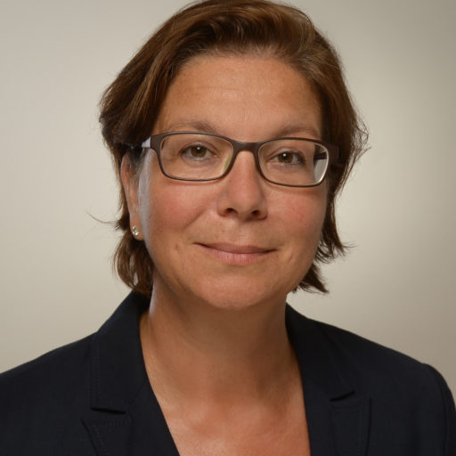 Claudia Sobich