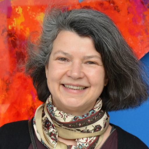 Antonia Rötger