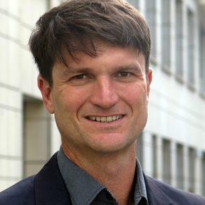 Markus Weißkopf