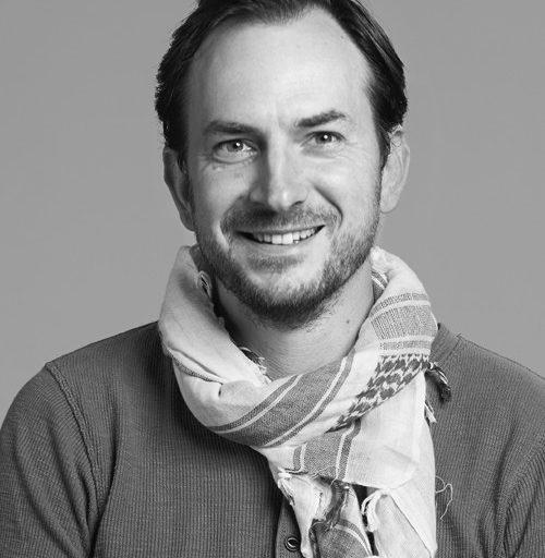 Jens Notroff