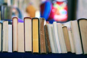 Klassische Fachpublikationen