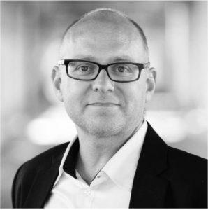 Christian Burger ist Gründungspräsident der Stiftung Wissen für alle. Er ist diplomierter Elektro-Ingenieur, Unternehmer und fördert als Business-Angel Start-Ups. Er ist Inhaber einer IT-Firma und zudem bei verschiedenen weiteren Firmen als Advisor und Verwaltungsrat tätig. Er wohnt mit seiner Familie in Zürich. Foto: Eda Gregr