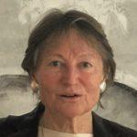 Heidi Blattmann