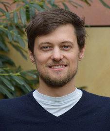 Johannes Sonnenholzner