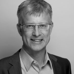 Carel Mohn ist seit 2011 Redaktions- und Projektleiter von klimafakten.de. Der Politologe und gelernte Journalist war zuvor Kommunikationsdirektor Deutschland für die European Climate Foundation und leitete die Kommunikation des Deutschen Instituts für Wirtschaftsforschung. Foto: Detlef Eden