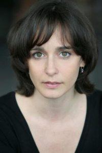 Sibylle Baschung ist Leitende Dramaturgin des Berliner Ensembles. Nach ihrem Studium der Germanistik und Geschichtswissenschaften war sie in der Dramaturgie an Theatern zwischen Zürich und Berlin. Foto: privat