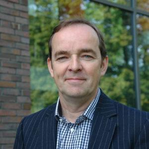 Volker Stollorz ist Redaktionsleiter und Geschäftsführer des Science Media Center. Zuvor war der Diplombiologe als Wissenschaftsjournalist für verschiedene Medien tätig. Er ist langjähriges Mitglied der Wissenschafts-Pressekonferenz. Foto: SMC