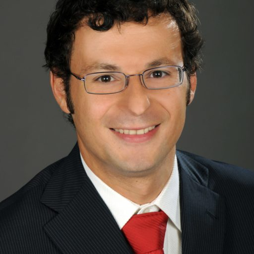 Panagiotis Poulopoulos