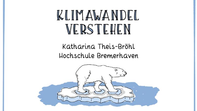 Grafik: Katharina Theis-Bröhl