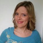 Melanie Bergs