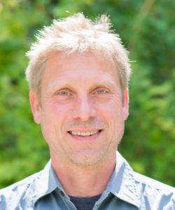 Porträtfoto Martin Storksdieck