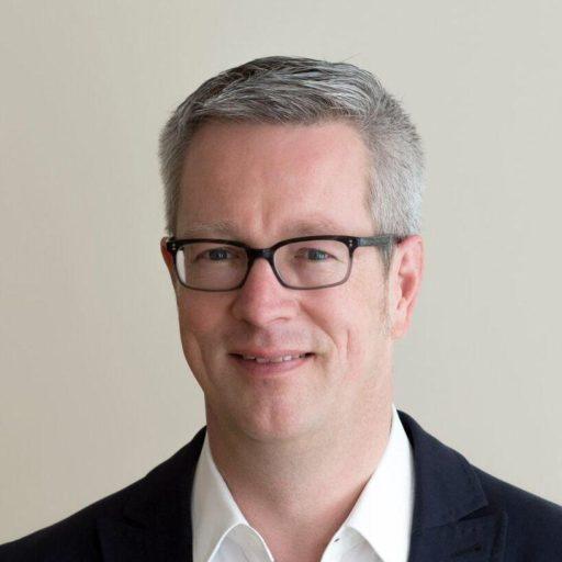 Günter M. Ziegler