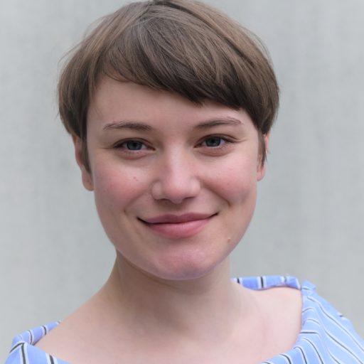 Lisa Jahn