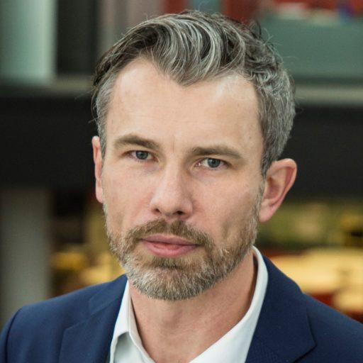 Viktor Deleski