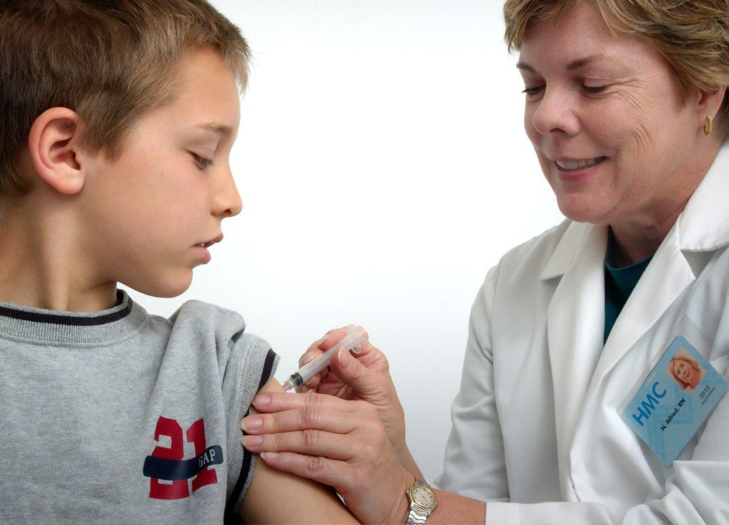 Neues Aus Medizin Und Forschung