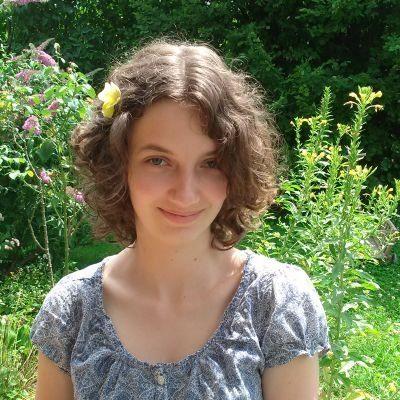 Hannah Günther