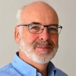 Michael Baurmann