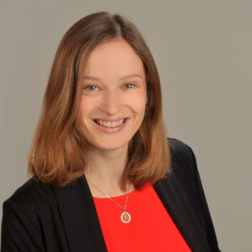Denise Müller-Dum